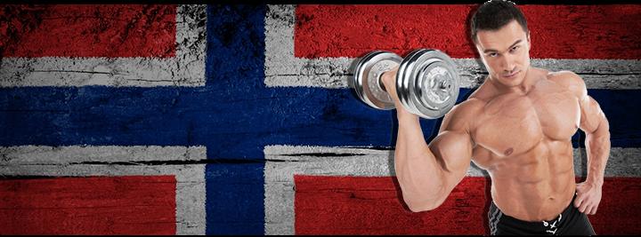 slider_norsko
