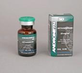 Andrometh 50 Thaiger Pharma