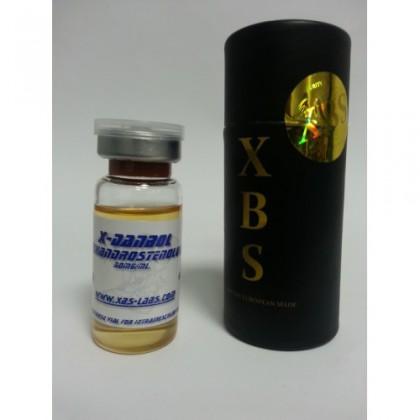 Danabol XBS (10ml)