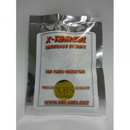 Tambol XBS (100 tab)